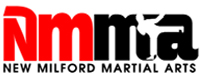 Danbury Martial Arts Center